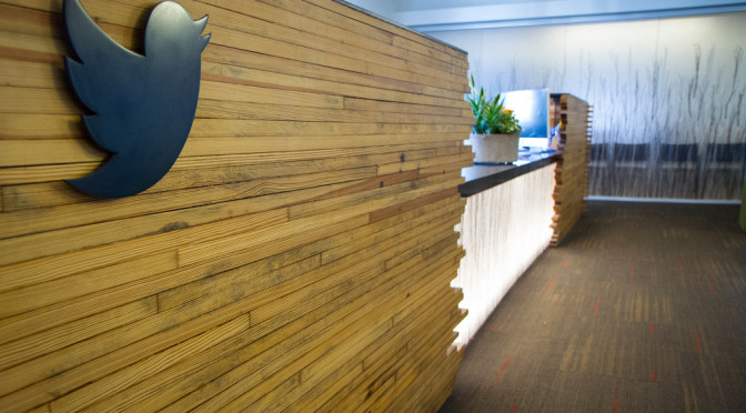 Twitter Integrates Gif Support
