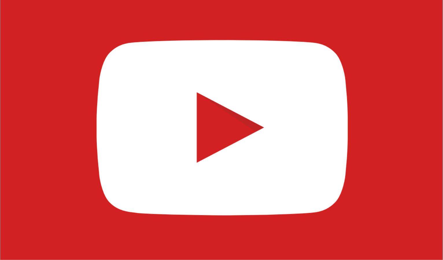 Youtube Play Button Ic...