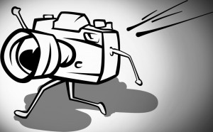 running-camera-cartoon-1-1024x637