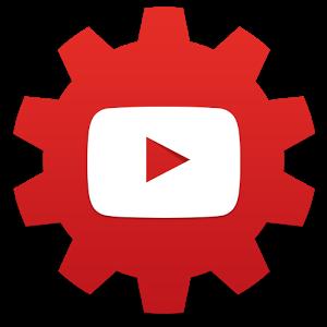 Creator Studio Logo