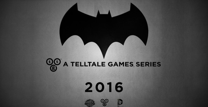 From Telltale Games