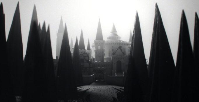 Via Pottermore