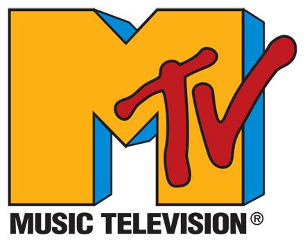 Source: MTV