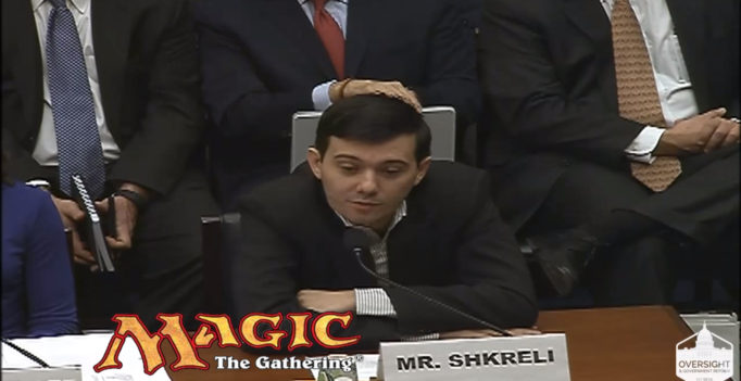 Martin-Shkreli-Magic-The-Gathering