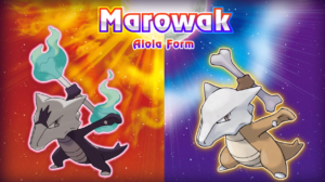 Source: Pokemon Go Sun and Moon trailer