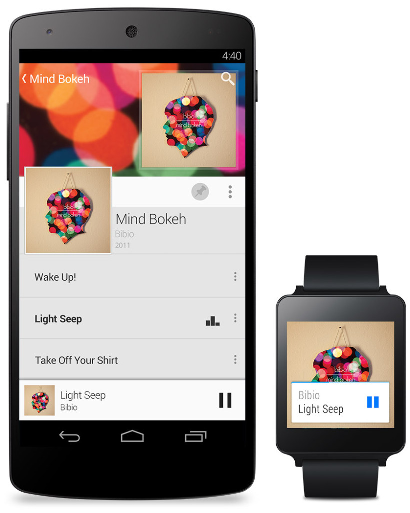 Tinder comes to Android Wear - CommonGeek.tv
