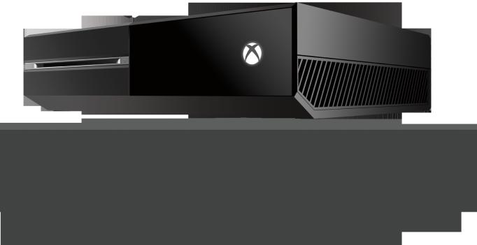 Photo via Xbox Live Newswire